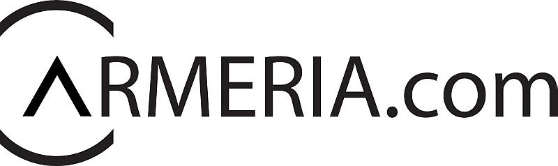 Ares_Armeria_800